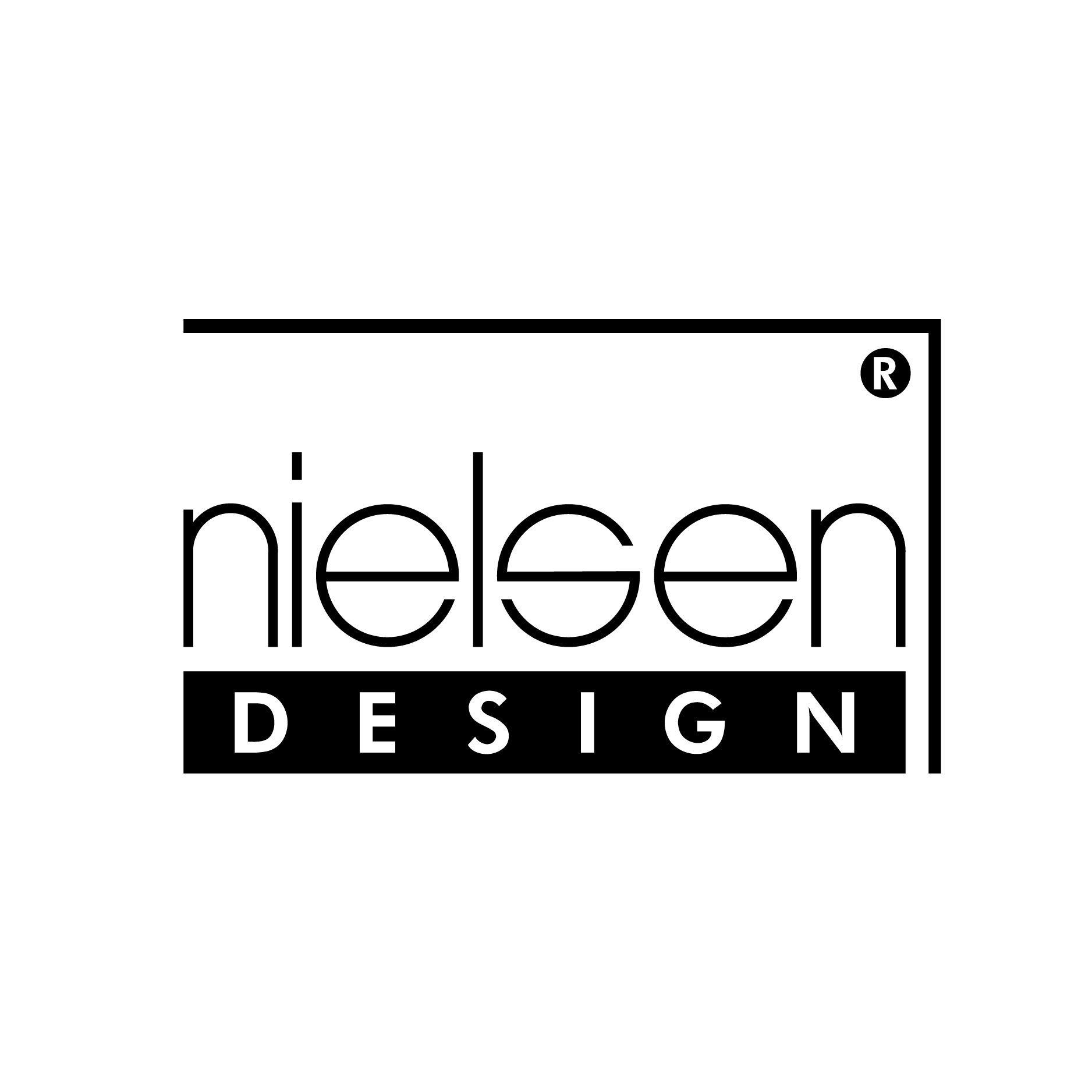 Nielsen Frames - Made in Germany