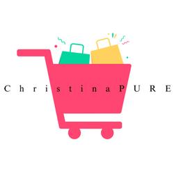 christinapure.com