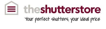 Shutterstore logo