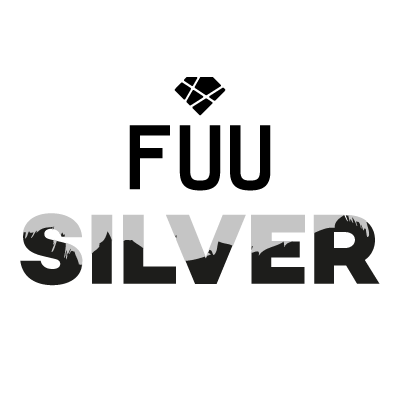 The Fuu Original SIlver