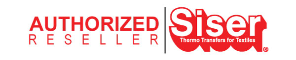 Siser Authorized Reseller