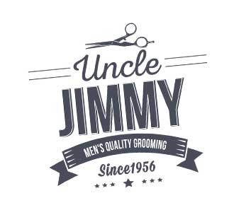 Uncle Jimmy Products  Men's Quality Grooming