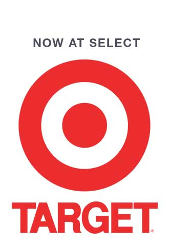Uncle Jimmy Now At Select Target Stores