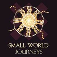 Small World Jurneys