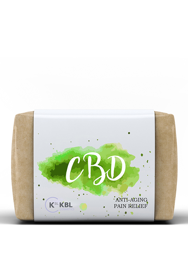 CBD – KBLCOSMETICS