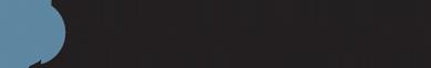 Sojourn Partners Logo