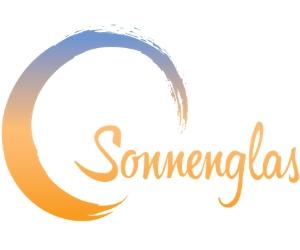Logo Sonnenglas