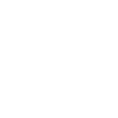 100 nights trial icon