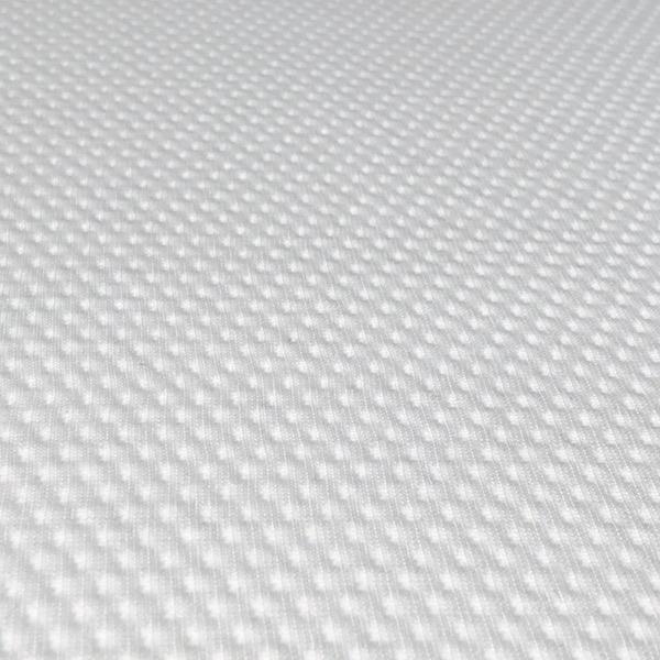 Sonno mattress inner cover detail