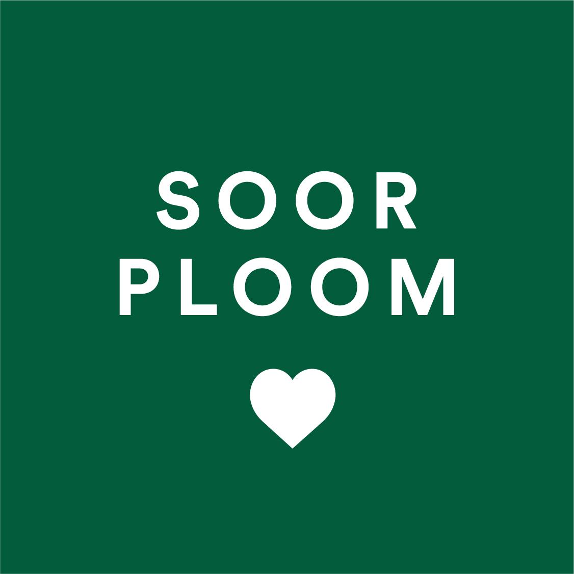 Soor Ploom logo