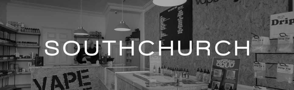 vape and juice southchurch shoebury ecig shop vaping starter kits juul pods