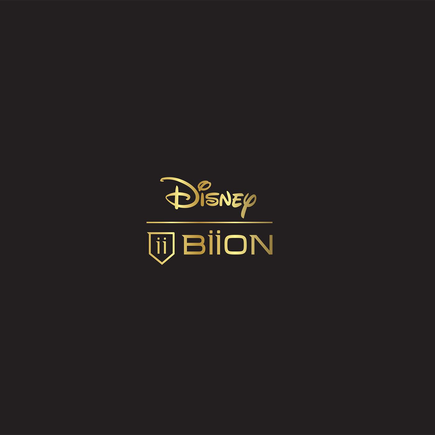 Special Editions - Disney