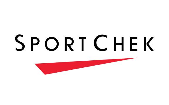 Sport Check