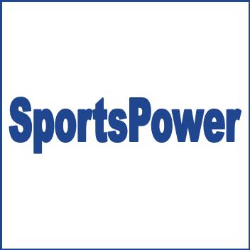 Sportspower Trampoline Parts