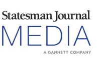 Statesman Journal