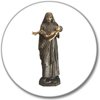 Bronze Statues Icon Global Bronze
