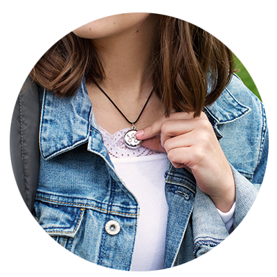 invisaWear® Smart Jewelry - Our Vision
