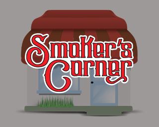 Store Locator – Smokers Corner