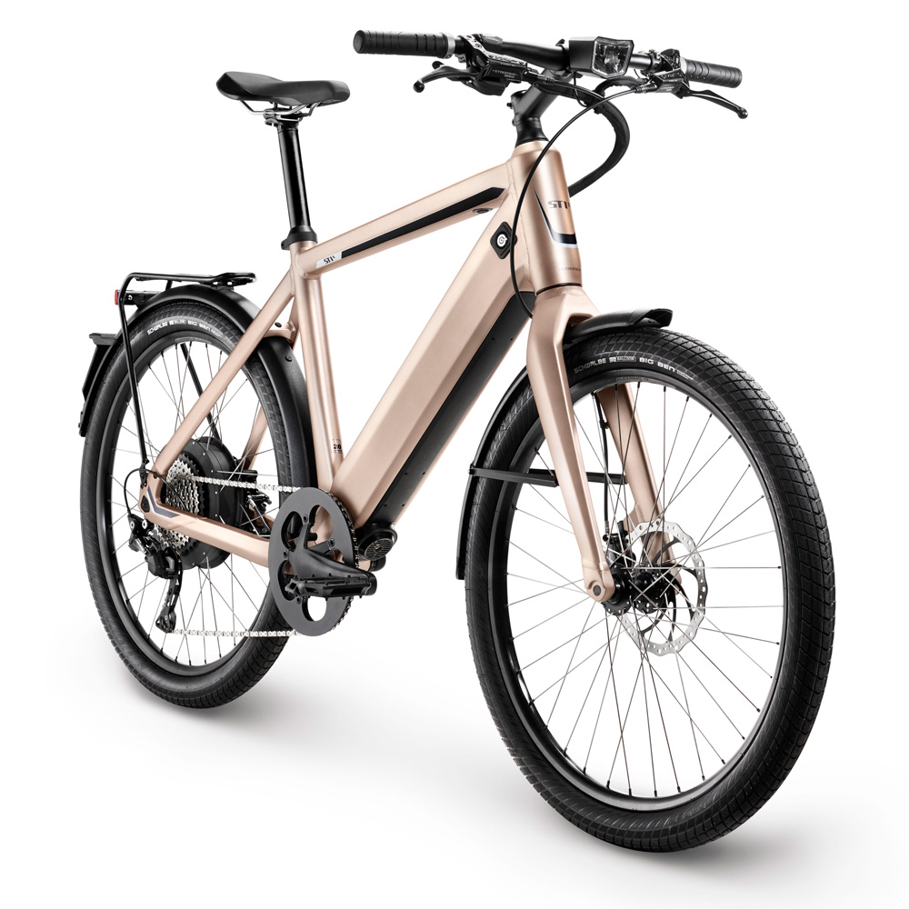 stromer st1x speed pedelec 28mph. Black Bedroom Furniture Sets. Home Design Ideas