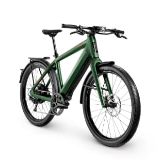 stromer st3 launch edition