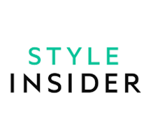FASTEN as seen on Style Insider