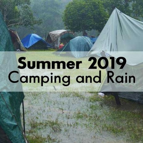 summer-2019-camping-and-rain