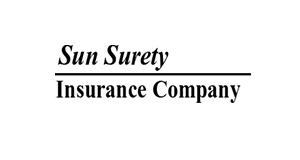 sun surety insurance company