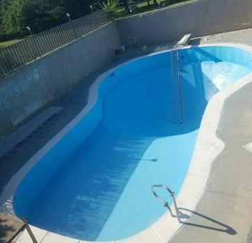 indoor pool bauen swimming pool dresden a swimming pools. Black Bedroom Furniture Sets. Home Design Ideas