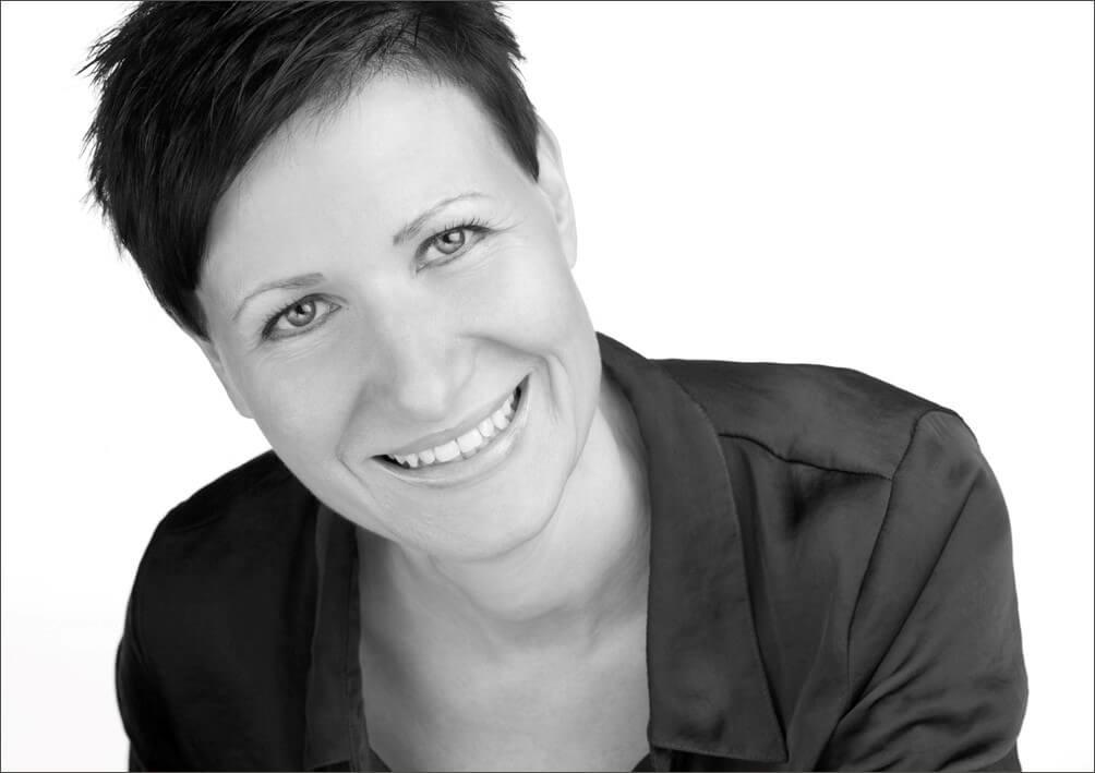Barbara Ziegler | SYNO-Schmuck.com