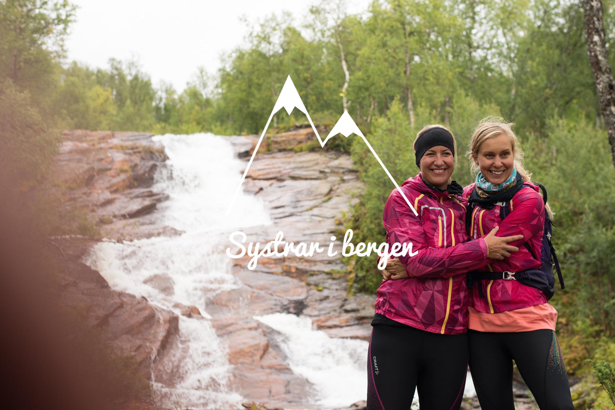 Paulina Eriksson Rivia Sports