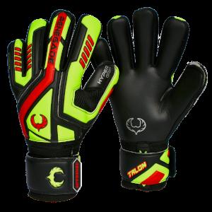 Renegade GK Talon Revolt  Goalkeeper Gloves