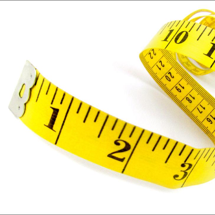Tape measurer