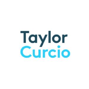 AYMES Taylor Curcio