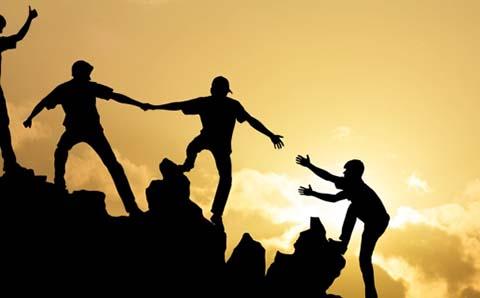 teambuilding als bedrijfsuitje in groningen
