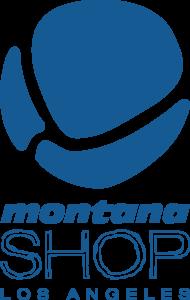 Montana Shop LA Logo   Montana Colors