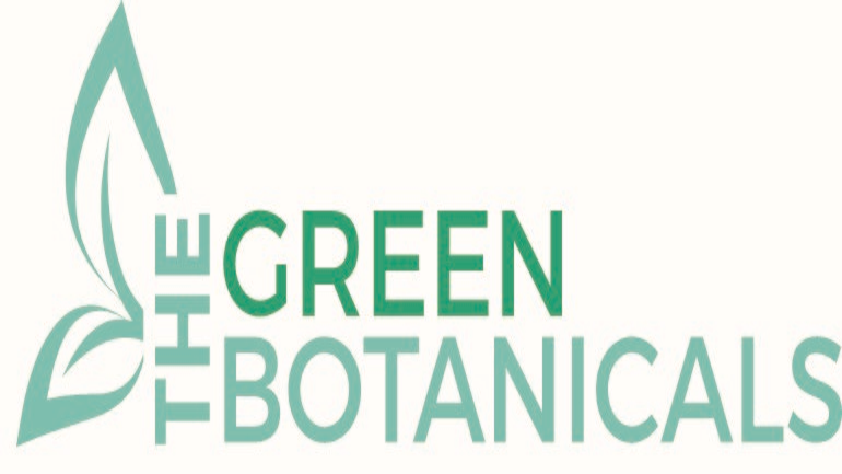 The Green Botanicals