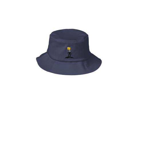 Bitcoin-Hat-Always-HODL-Crypto-Wear-Crypto-Merch