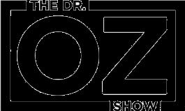 Dr. Oz recommended CBD Oil