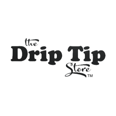 The Drip Tip Store