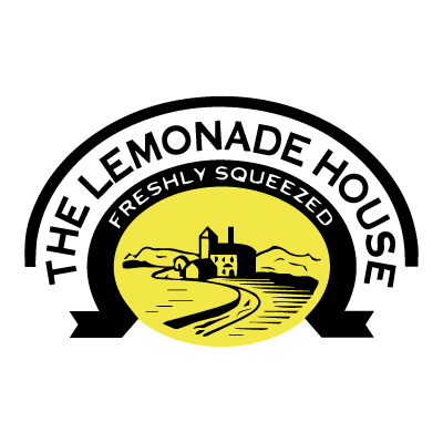 The Lemonade House logo