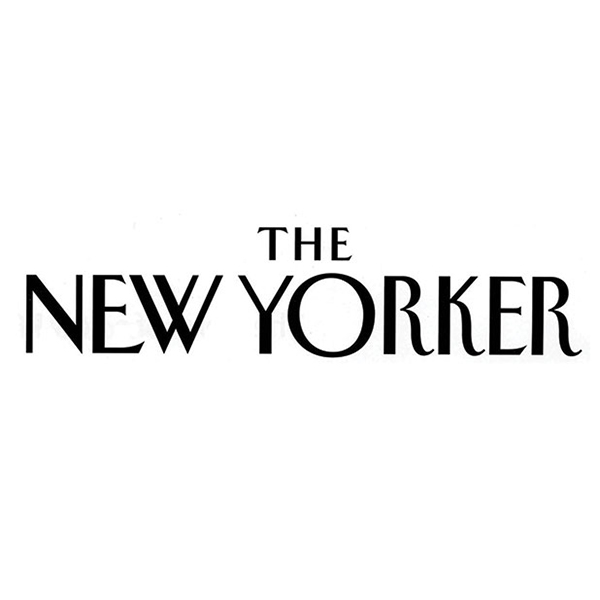 NeuroGum in New Yorker