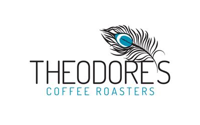 Theodore's Coffee Roasters