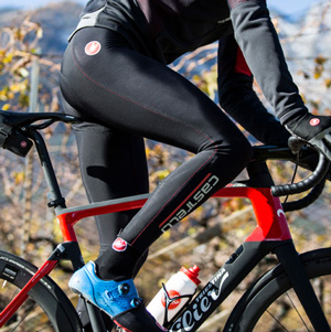 Castelli – Shop Tights