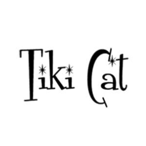 Tiki Cat 貓糧