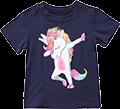 Toddler Girl T-shirts