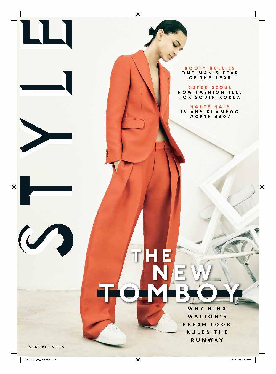 style, tomboy, luxury, designer, dog