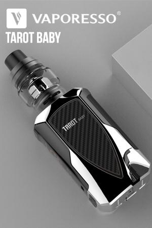 Vaporesso Tarot Baby