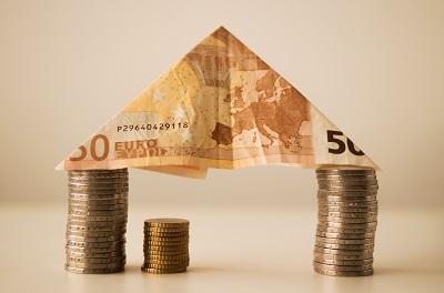 transformer monnaie en billets bon d'achat produits