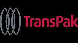 Transpaklogo