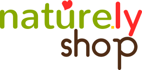 Naturely Shop Marketplace